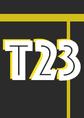 他是T23