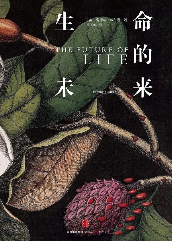 生命的未来