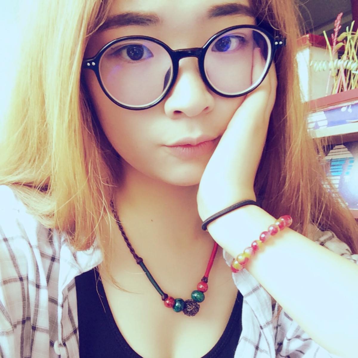 鹅城小凤仙