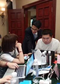 互联网思维时代中国企业创新转型之道