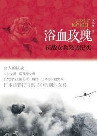 浴血玫瑰小说