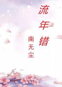 流年错(上):新罗照影