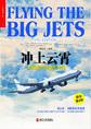 冲上云霄:大型喷气机的飞行