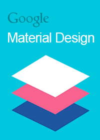 《Material Design》中文版