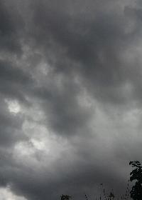 云烟成雨,往事随风