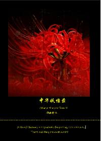 中华妖怪录