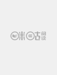 万历首辅:张居正(上)