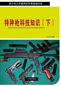 特种枪科技知识(下)
