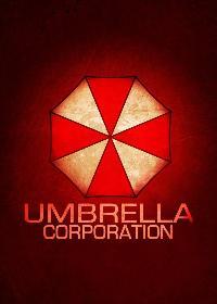 拯救保护伞公司