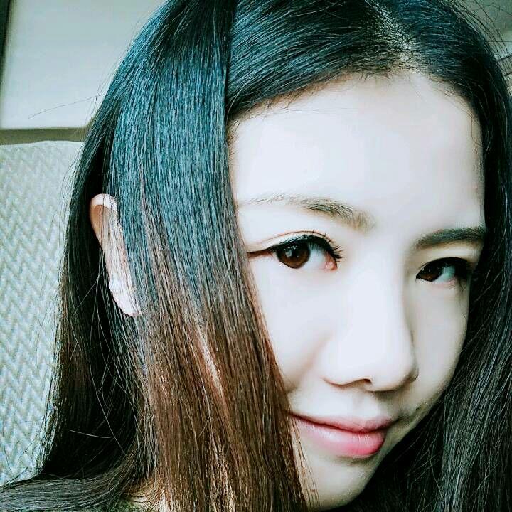刘刘Lyris
