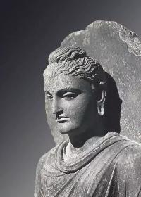 佛陀的本怀:如同大海般深广的智慧