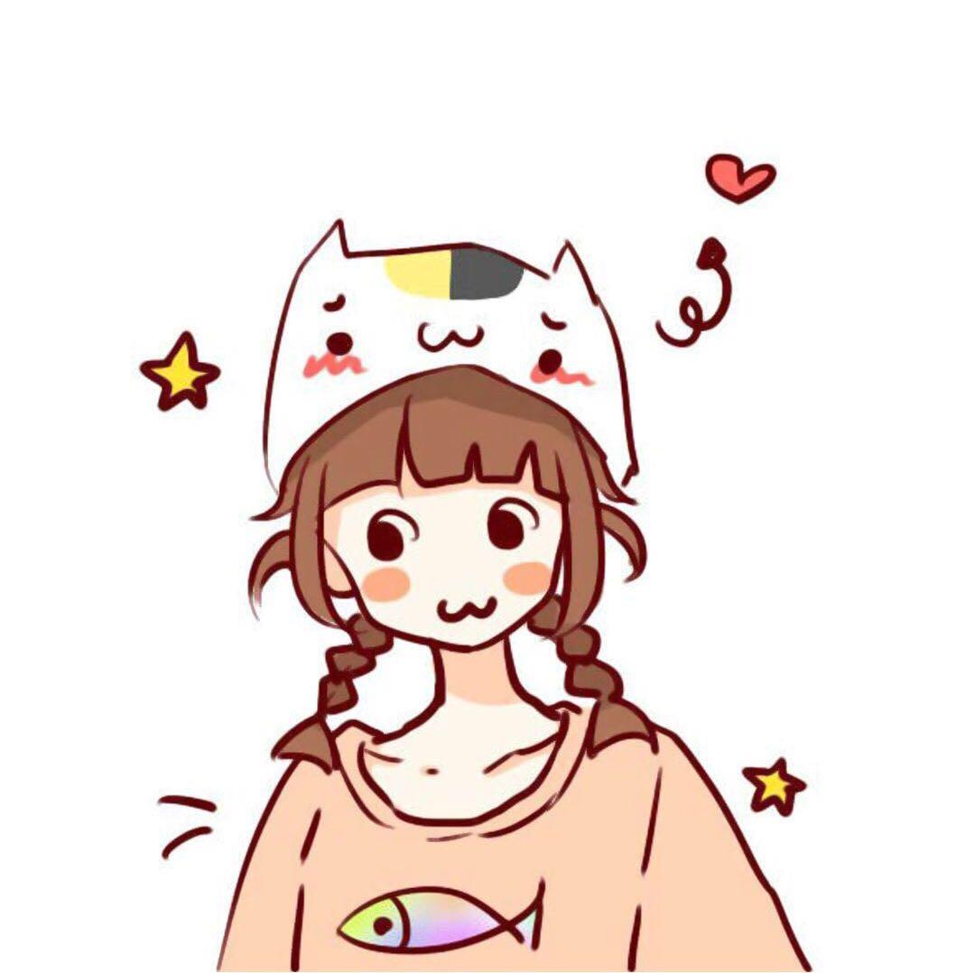 mustard_iuh