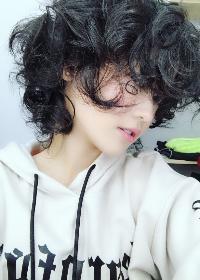 璐筱淓随笔杂录