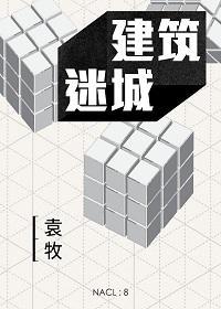 建筑迷城:知乎袁牧自选集