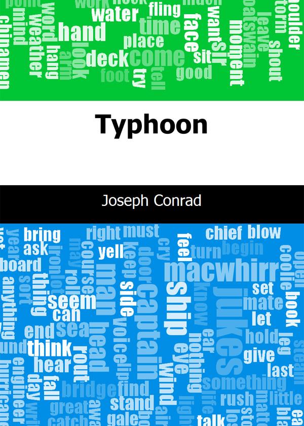 Typhoon(台风)