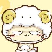 了不起的白羊座Aries