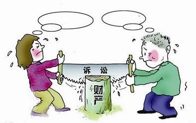 深圳顶泽律师事务所