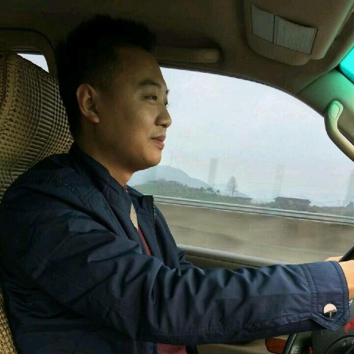 dingwang2001