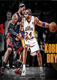 NBA巨星绝技教学