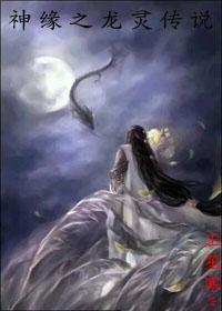 神缘之龙灵传说
