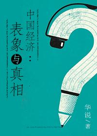 中国经济:表象与真相