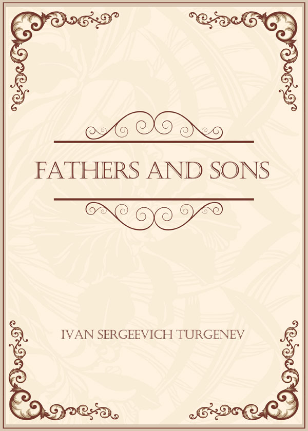 Fathers and Sons(父与子)