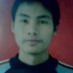 yaotaifeng123