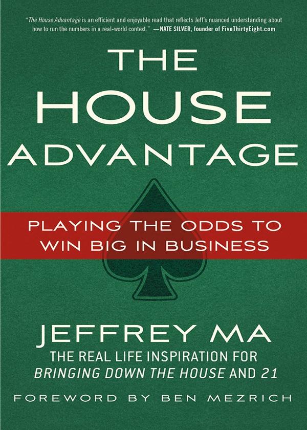 The House Advantage