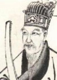 《刘伯温造北京》