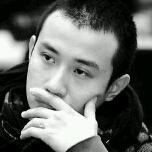 yuyunteng.love