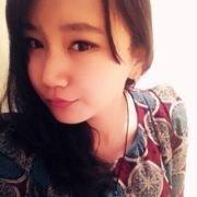 mengsha想做luckygirl